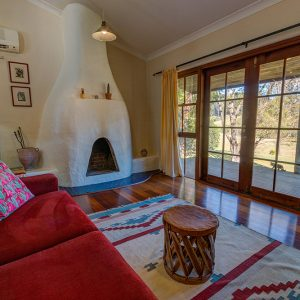 Friday Creek Retreat | Romantic Cottage Coffs Harbour hinterland