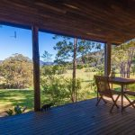 Private Cottages in Coffs Harbour Hinterland