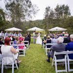 Friday Creek Retreat | Wedding Venue Coffs Harbour