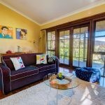 Friday Creek Retreat | Boutique Cottage Coffs Coast