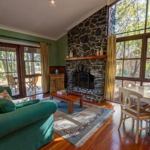Friday Creek Retreat | Weekend Escape Coffs Coast