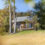 Resort Style Accommodation Coffs Harbour