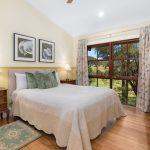 Romantic Accommodation Coffs Harbour