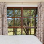 Hinterland Accommodation Coffs Harbour
