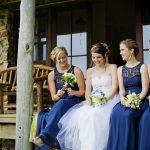 Friday Creek Retreat | Wedding Venue Coffs Harbour
