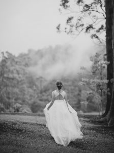 Friday Creek Retreat Magical Wedding Venue Coffs Harbour