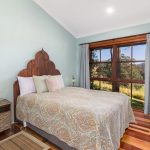 Romantic accommodation Coffs Harbour